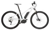 E-Bike Riese und Müller Charger mountain
