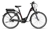 E-Bike FLYER TX-Serie