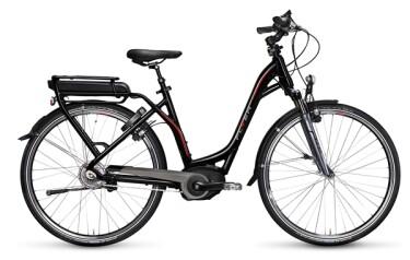 E-Bike FLYER B-Serie