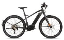 E-Bike FLYER U-Serie