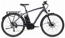 E-Bike FLYER RS-Serie