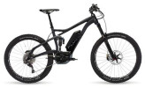 E-Bike FLYER Uproc6