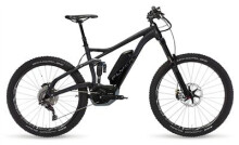 E-Bike FLYER Uproc6
