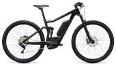 E-Bike Cube Stereo Hybrid 120 C:62 SL 500 29 carbon´n´glossy