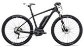 E-Bike Cube Elite Hybrid C:62 Race 500 29 blackline