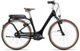 E-Bike Cube Elly Cruise Hybrid 500 black´n´white