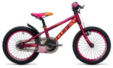 Kinder / Jugend Cube Kid 160 girl berry´n´pink