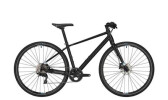 Mountainbike Conway URB S 501