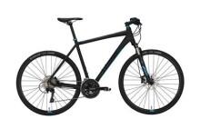Crossbike Conway CS 701