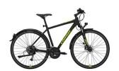 Trekkingbike Conway CC 401