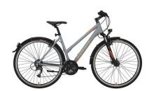 Trekkingbike Conway CC 400