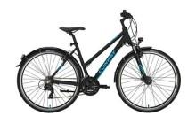 Trekkingbike Conway CC 300