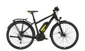E-Bike Conway ECC 300