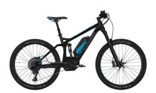 E-Bike Conway EMF 527