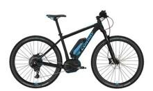 E-Bike Conway EMR 529