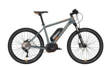 E-Bike Conway EMR 427