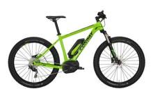 E-Bike Conway EMR 227 Plus