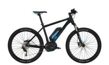 E-Bike Conway EMR 327