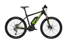 E-Bike Conway EMR 227 SE