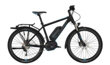 E-Bike Conway EMC 427