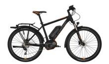 E-Bike Conway EMC 327