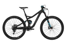 Mountainbike Conway WME 829 CARBON