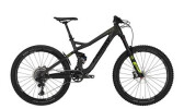 Mountainbike Conway WME 1027 CARBON