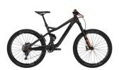 Mountainbike Conway WME 827 CARBON
