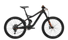 Mountainbike Conway WME 827 CARBON