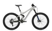 Mountainbike Conway WME 827 ALU