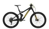 Mountainbike Conway WME 727 ALU