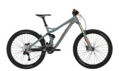 Mountainbike Conway WME 627 ALU