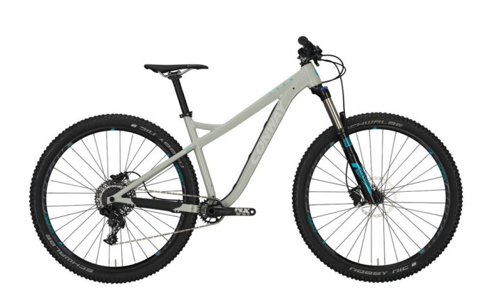 Mountainbike Conway MT 629 2017