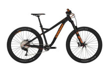 Mountainbike Conway WME MT 927 PLUS