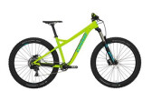 Mountainbike Conway MT 627 PLUS