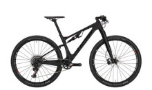 Mountainbike Conway MFC FACTORY