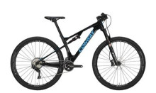 Mountainbike Conway MFC 829