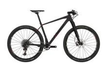 Mountainbike Conway MLC FACTORY