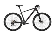 Mountainbike Conway MLC 929