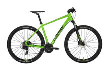 Mountainbike Conway MS 429