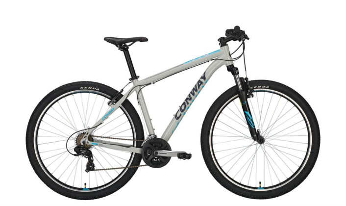 Mountainbike Conway MS 229 2017