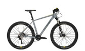 Mountainbike Conway MS 727