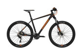 Mountainbike Conway MS 627