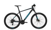 Mountainbike Conway MS 427