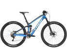 Mountainbike Trek Fuel EX 9.8 29
