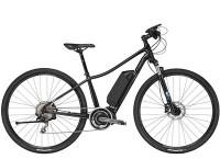 E-Bike Trek Neko+ EU