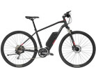 E-Bike Trek Dual Sport+ EU