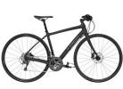 Urban-Bike Trek FX S 5 Women's
