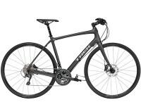 Urban-Bike Trek FX S 5