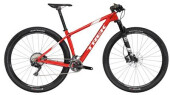Mountainbike Trek Procaliber 9.7 2X